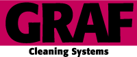 Graf Technik GmbH – Cleaning Systems